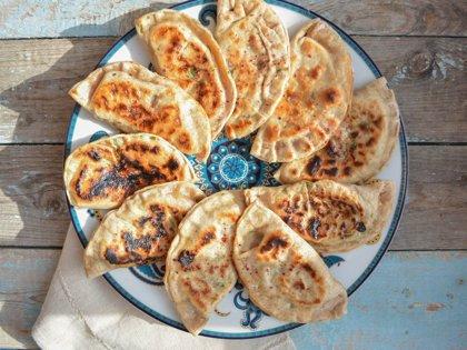 Азербайджанская кухня: кулинарный мастер-класс